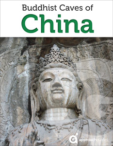 AG-cover-china-caves-233x300