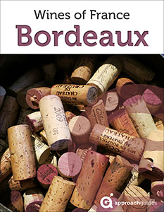 Cover-Wine-France-Bordeaux-233x300
