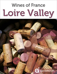 Cover_wine_france_loire_233x300