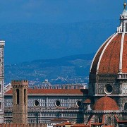 Duomo - Florence Italy