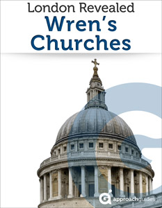 ag-cover-london-churches_233x300