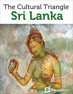 ag-cover-sri-lanka-233x300