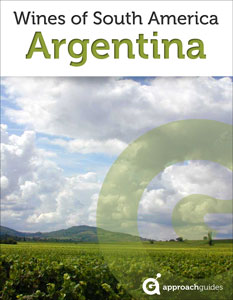 ag-cover-wines-argentina-233x300