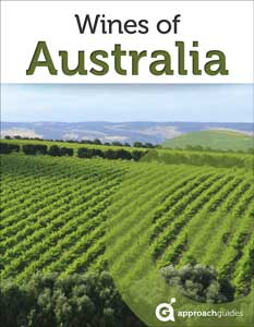 ag-cover_australia_wine_233x300