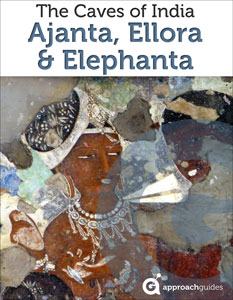 ag-cover_india_caves_ajanta_ellora_elephanta_233x300