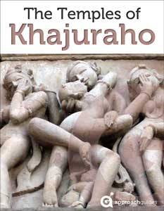 ag-cover_india_khajuraho_233x300