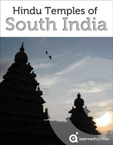 ag-cover_india_southtemples_233x300