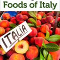 ag-cover_italy_food_233x300