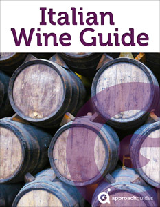 ag-cover_italy_wine_233x300