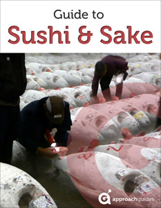 ag-cover_japan_sushi_233x300