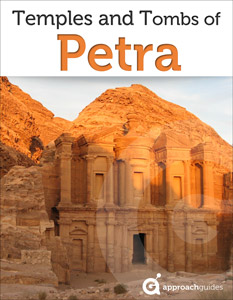 ag-cover_mideast_petra_233x300