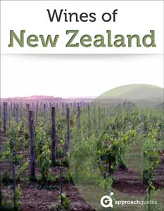 ag-cover_newzealand_wine_233x300